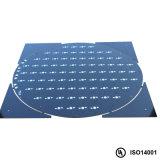 1.0W/M. Productie van de Raad van PCB van Hal LEED van het Aluminium van K de Vrije