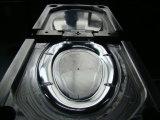Moldeo por inyección del asiento de tocador RM0301014