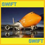 Transporte aéreo de Guangzhou y Shenzhen, China a Sofía, Bulgaria