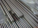 Beste Titanprodukte - Baoji Dongyang Metall