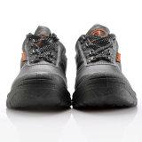 Spécialiste des chaussures de sécurité L-7046