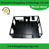 냉각 압연된 판금 제작 기계 울안 제조