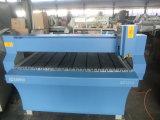 Haciendo publicidad de la máquina del CNC (XZ6090/1212/1218/1224)