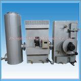 환경 판매를 위한 친절한 목제 Gasifier 발전기