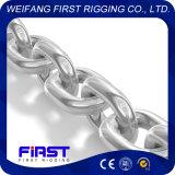 高品質のNacm96標準G70鎖
