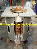 De Smeltende Oven van de hoge Efficiency (GW-30KG)