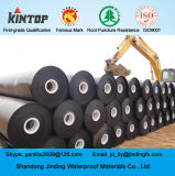Hot Sale HDPE Geomembrane Liner en 1.0mm 1.2mm 1.5mm Epaisseur