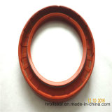 2016 Seal Hot Oil Seal NBR / FKM huile Fabricant