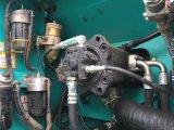 일본 사용된 굴착기 Kobelco Sk 판매를 위해 350-8