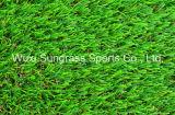 Wuxi-direkter Hersteller, der Rasen für Garten landschaftlich verschönert