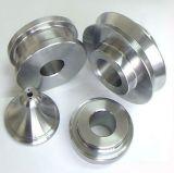 Parafuso de peças de metal ligado de Usinagem de peças sobressalentes/parte de máquinas/Usinagem CNC/Hardware/Aço Inoxidável/Cobre/porca/parafusos de latão/Parafuso / Conectores/flange forjados