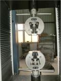 50kn Computador Mola universal borracha plástico máquina de teste de resistência à tracção (WDW-50)