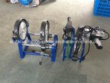 Sud50-250mm Équipement de soudage en poly soudage manuel