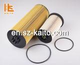 Donaldson/filtro automatico motore del Mann per la macchina della costruzione di strade di Dynapac/Betelli/Sany