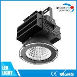 Luz Elevada da Baía do Diodo Emissor de Luz do Poder Superior CE/RoHS IP65 120W