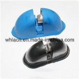 Receso de goma estrecho anterior para el ancla de elevación (1.3T)