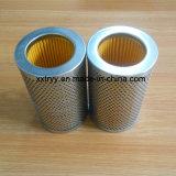 Referência do filtro de petróleo do filtro Sf503m90 do PM Filtri de Filtrition