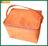 Sacs réfrigérés isolés à usage alimentaire (TP-CB239)