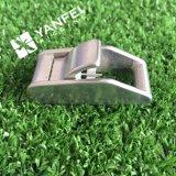 пряжка кулачка металла 25mm для планки Webbing