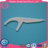 Soem-Wegwerfhersteller für zahnmedizinische Glasschlacke