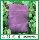 Custom Promotional Satin Bag Wholesale
