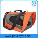 製造業者2のサイズのオックスフォードペットキャリア犬旅行袋