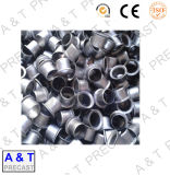 L'OEM di precisione muore la parte della fusion d'alluminio