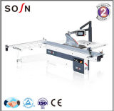 Sosn Woodworking Carving Machine CNC Router (SX1325B-3)