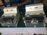 15kv de alta frecuencia Probador de Chispa de alambre y cable