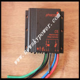 Phocos Solarladung-Controller 12V/24V - diesseits Serie