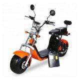 2000W de mejor venta de motocicletas Harley de alta velocidad