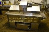 Многофункциональная производственная линия печенья (BCQ225-1000)