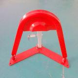 Metallparken-Verschluss Pl21