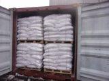 El dióxido de titanio para la producción de fibra de Anatase