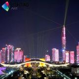 Quadro comandi del LED di colore completo SMD per la pubblicità della rappresentazione della fase