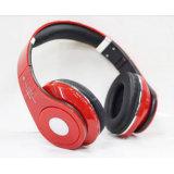Cuffia senza cordone di Bluetooth di sport stereo Handsfree stereo senza fili di corsa della Cina