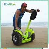 Electric Scooter 높은 쪽으로 각자 Balance Lithium Battery Electric Chariot 2 Wheel Stand의 중국 Supplier