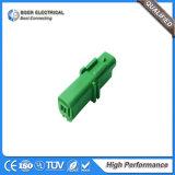 Разъем проводки провода разъемов Fci высокого качества автоматический мыжской
