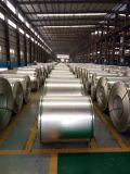Hoja SGLC zinc aluminizado bobina Gl con Feature Chromated