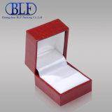 Красный особые украшения Подарочная упаковка