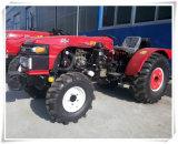 40HP фрукты трактор для продажи