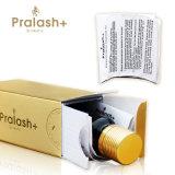 美胸の上昇のための装飾的なPralash+胸の増強物の精油