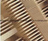 Barretta che congiunge il blocco per grafici di portello di legno della giuntura della barretta dello Shaper