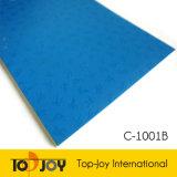 PVC suelos deportes al aire libre (C-1001B)