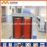 Fa201 de Ruwe Kaardende Machine van de Katoenen Machine van de Verwerking in TextielMachines