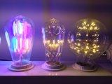 2016 New LED Filament Lamp