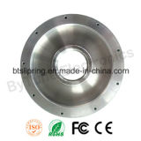 De Hoge Precisie CNC die van China het Vervangstuk van het Deel voor Auto machinaal bewerken