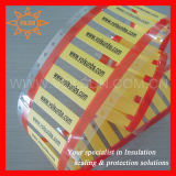 Permanent Wire Marking/Cable Marker Sleeve