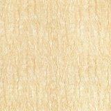 80X80cm de Ceramische Tegels van de Vloer Rusitc (DM8307)