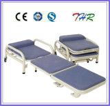 의자 (THR-AC002)를 동반하는 병원 가구